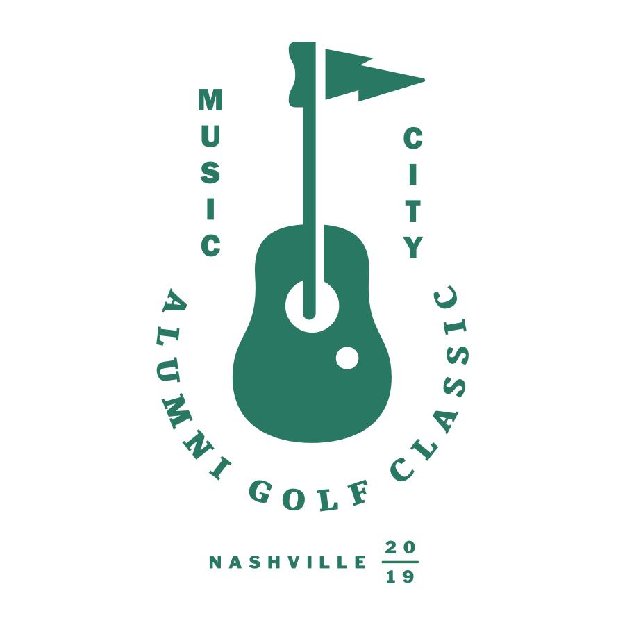 AGC Nashville