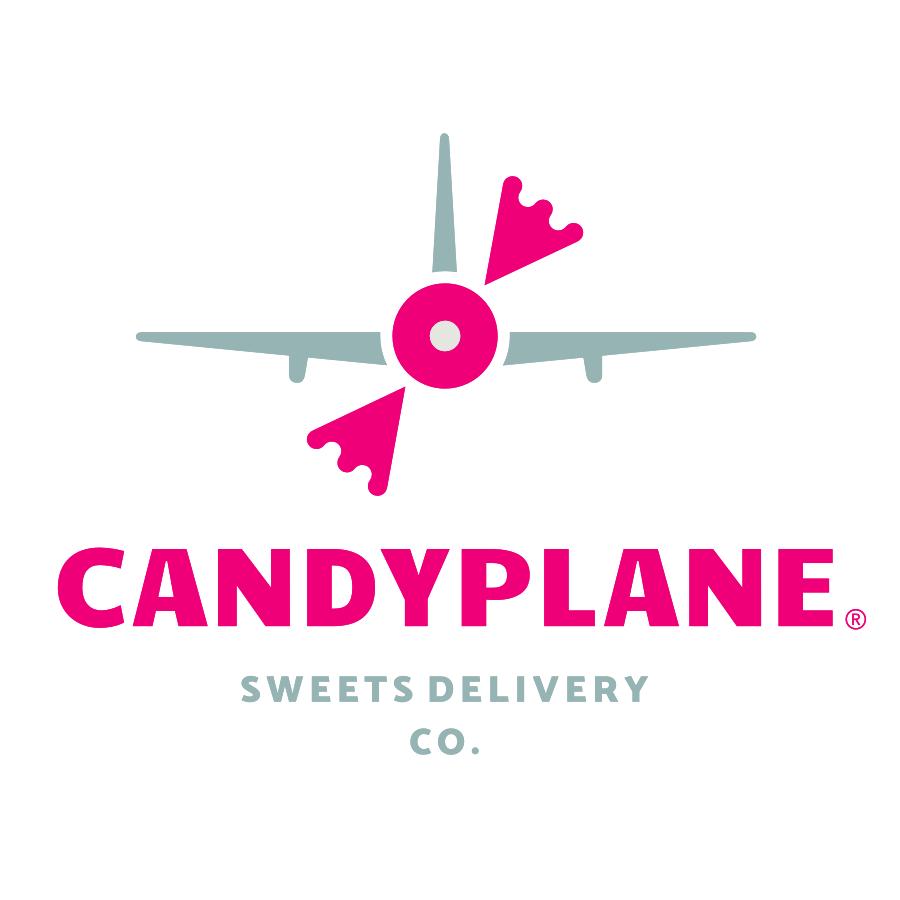 Candyplane
