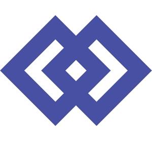 Mireles Design Mark