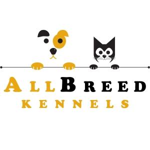 All Breed Logo