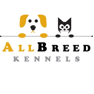 All Breed Logo 2