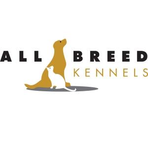 All Breed Logo op4