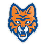 Louisiana College logo design by logo designer Walk Design for your inspiration and for the worlds largest logo competition