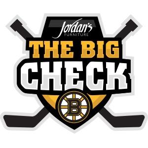 The Big Check