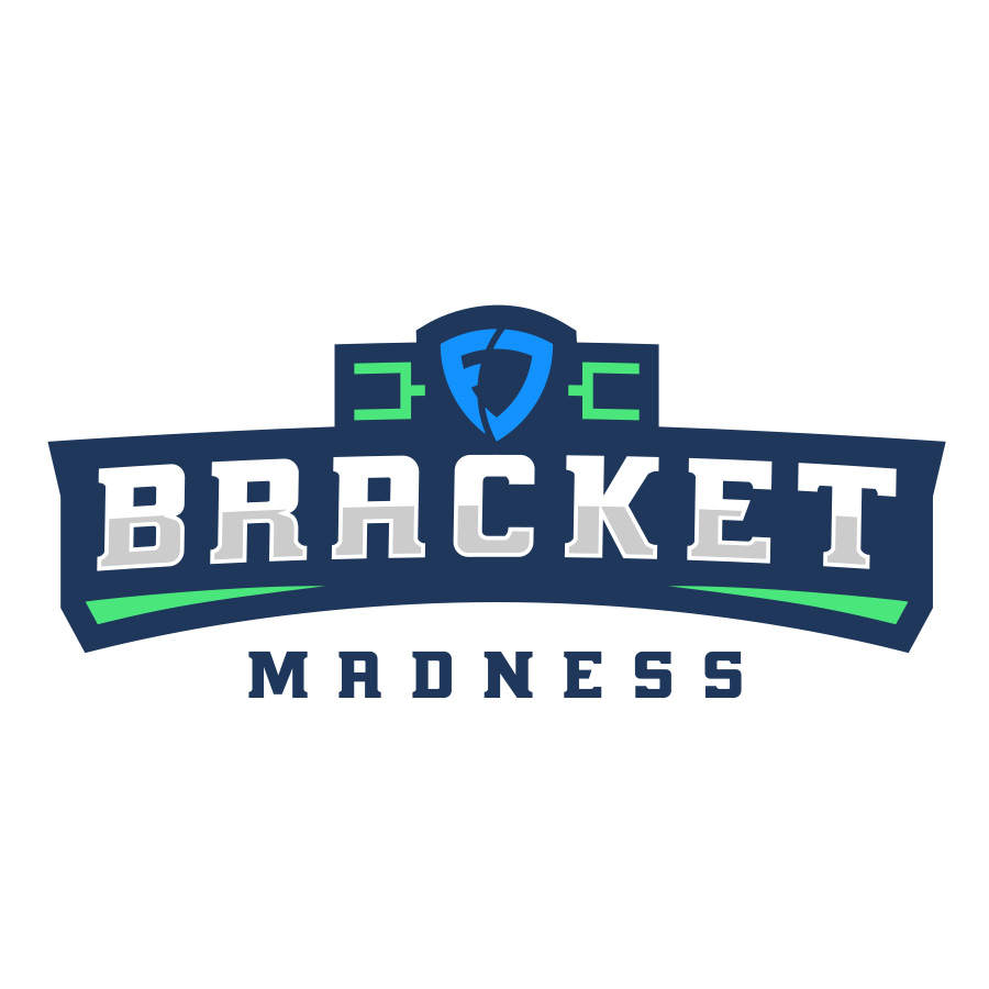 FanDuel Bracket Madness Logo