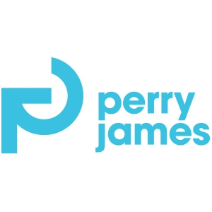 Perry James Photography