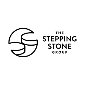 The Stepping Stone Group - Combo