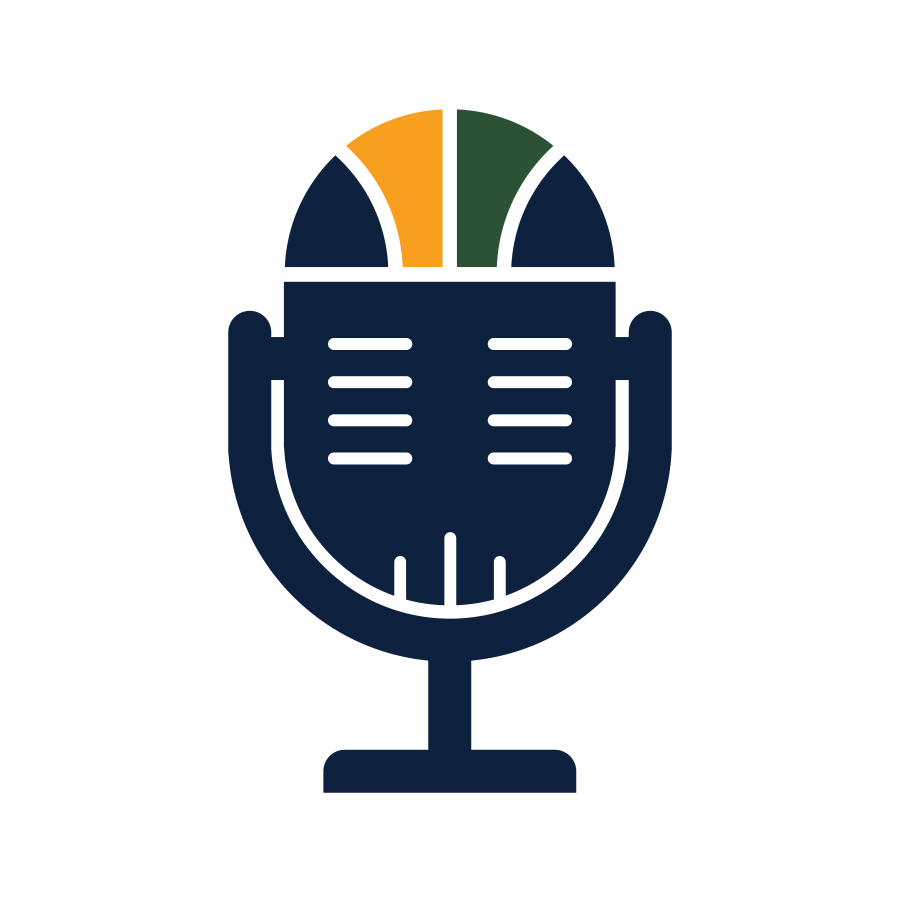Utah Jazz Podcast Network
