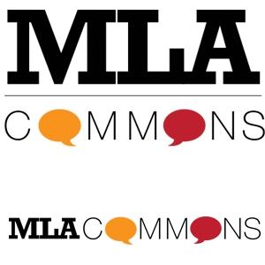 MLA Commons