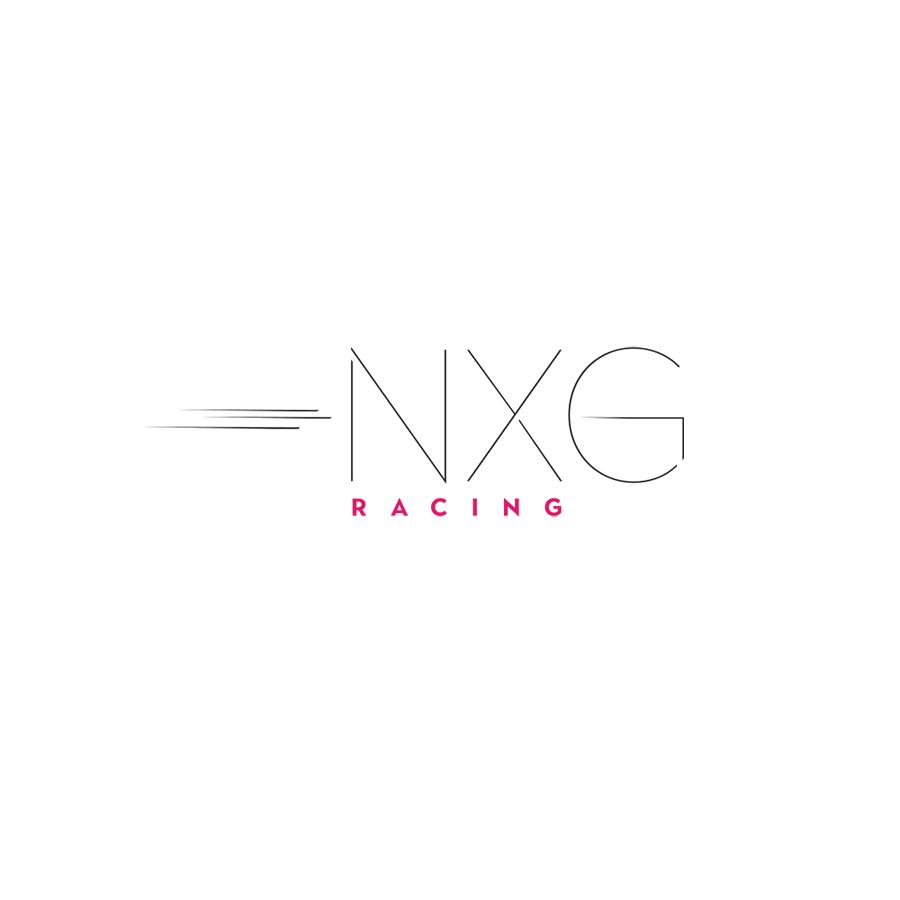 NXG Racing