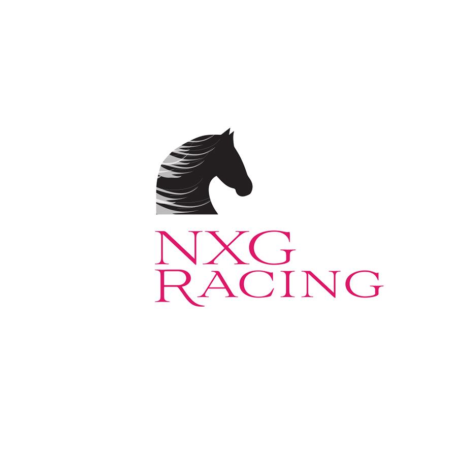 NXG_4