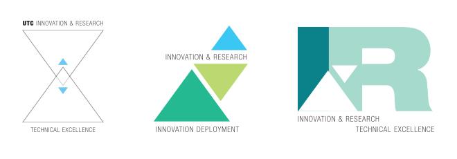 IR_logos