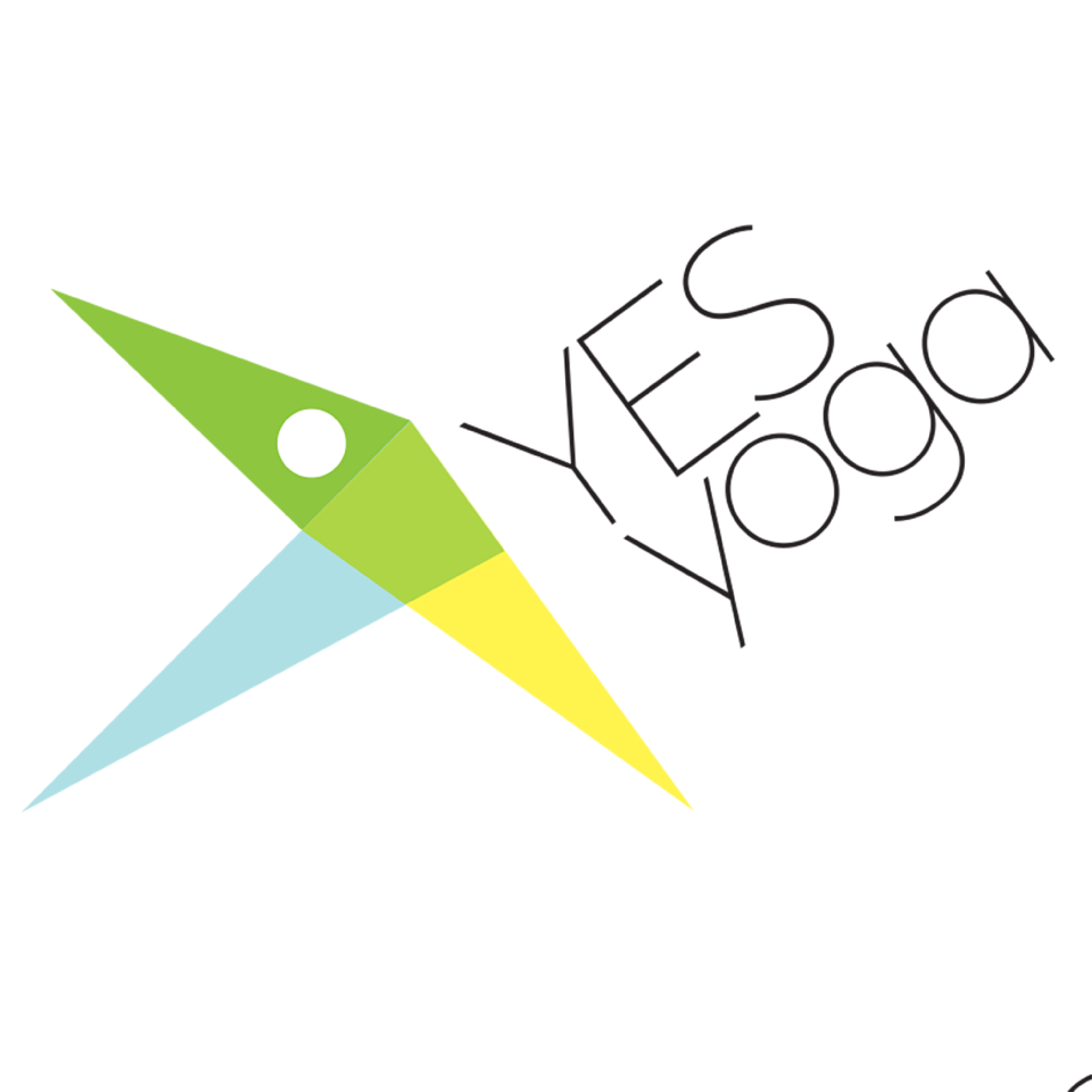 YES_yoga_1a