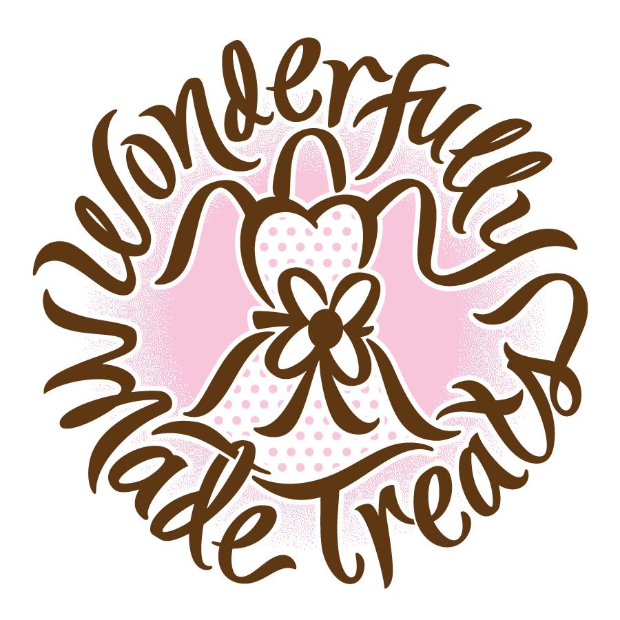 Wonderfully Made Treats Logo