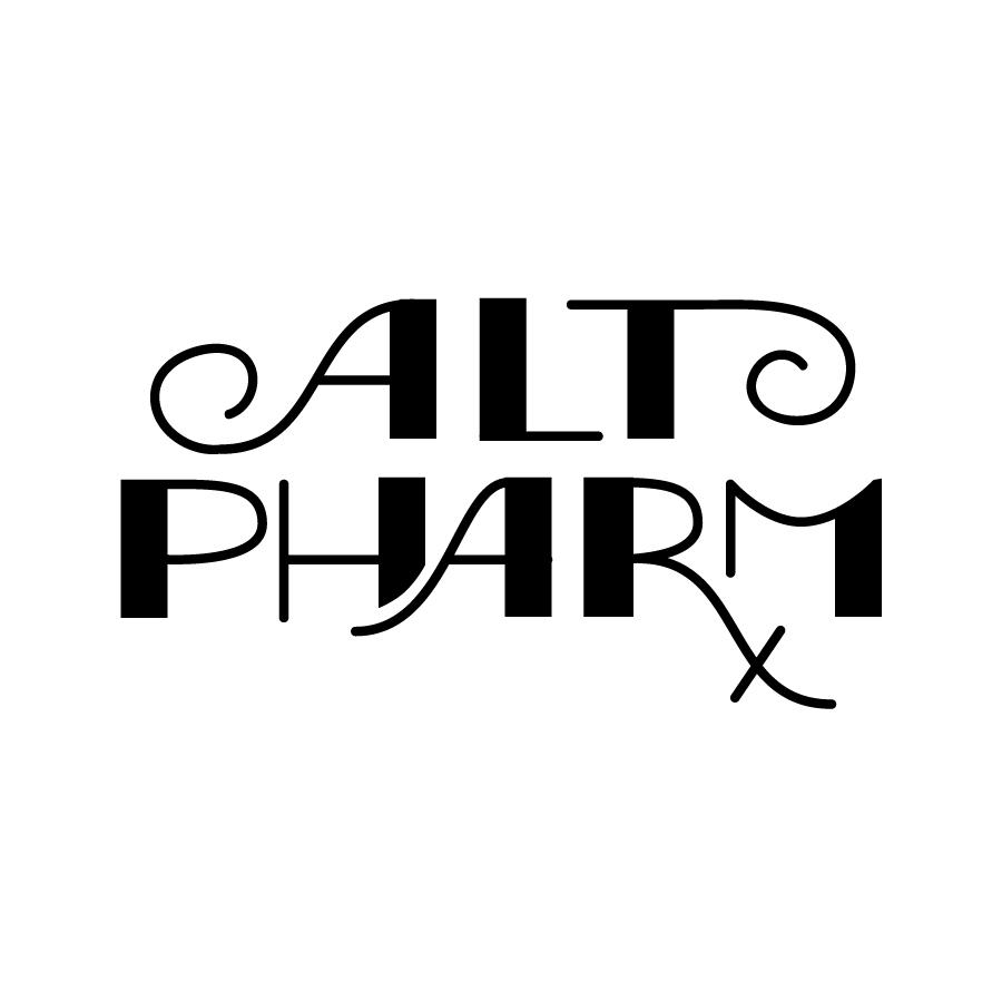 Alt Pharm