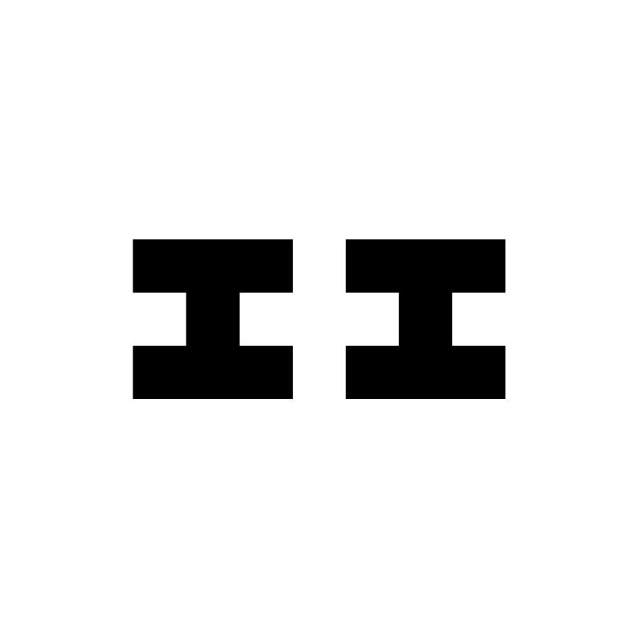I + I