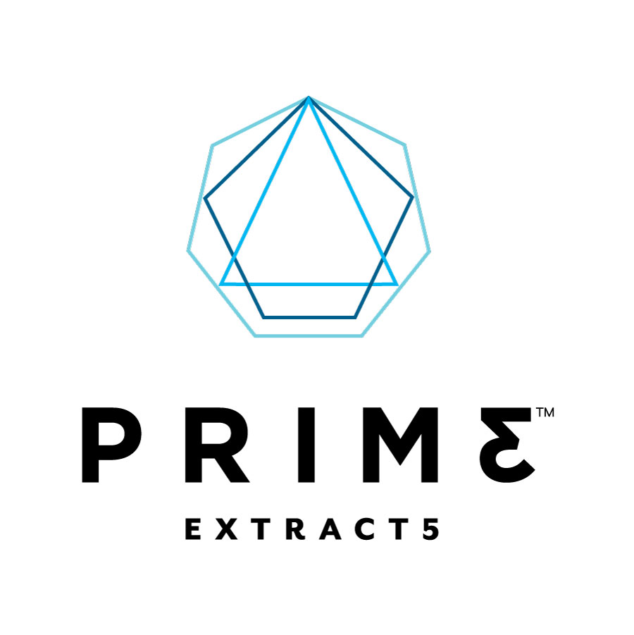 Prime Extracts