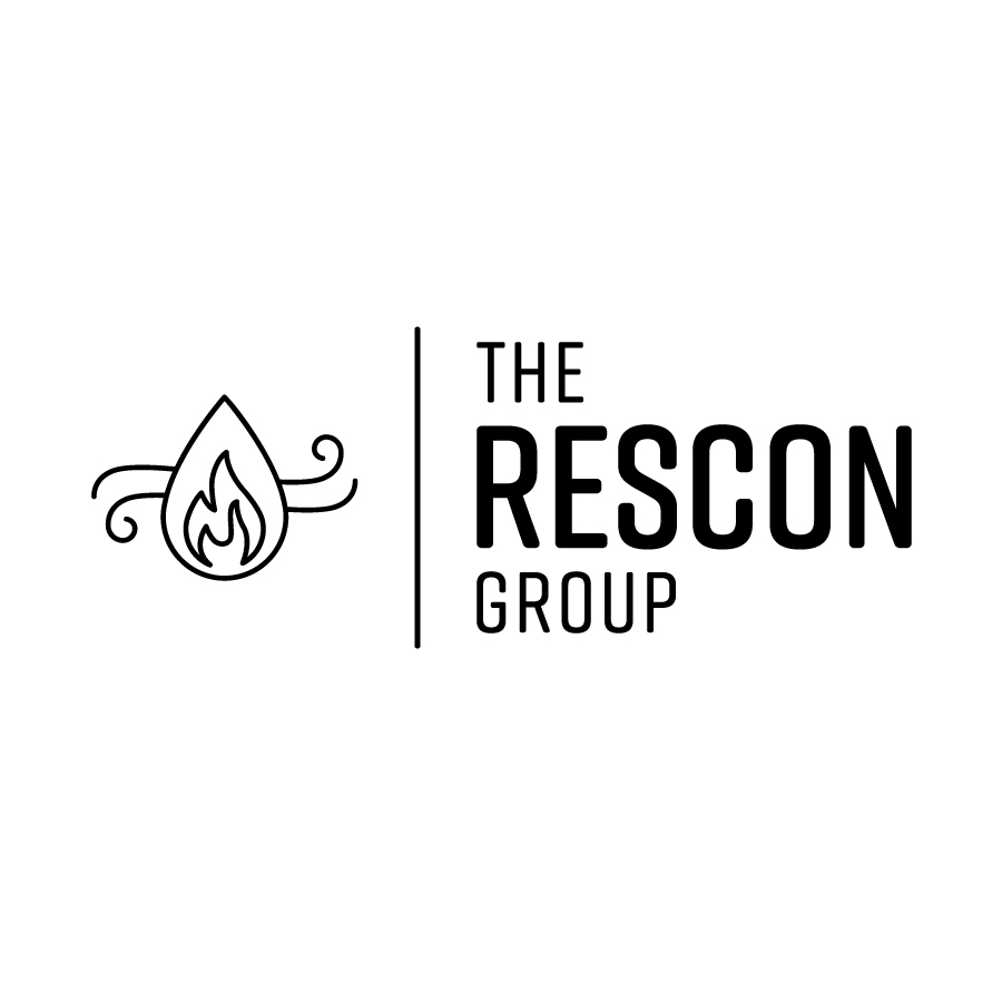 RESCON Group