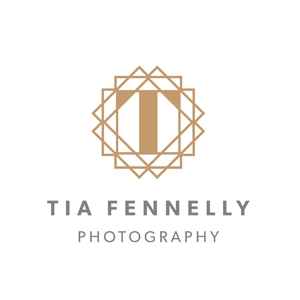 Tia Fennelly Photography