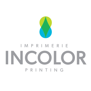 InColorPrinting