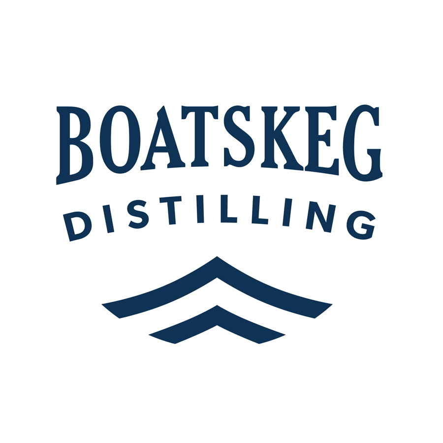 Boatskeg Distilling