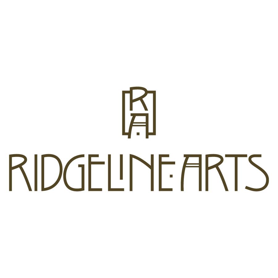 Ridgeline Arts
