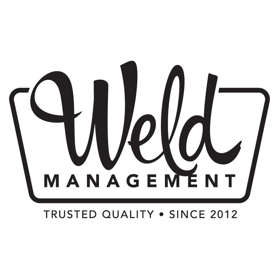 Weld Management