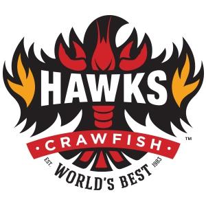 Hawk's Crawfish