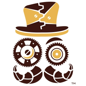 Steampunk and Makers Fair