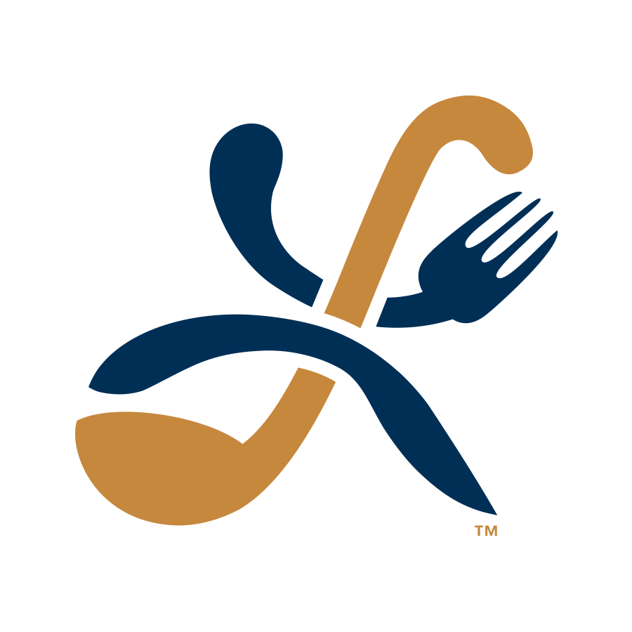EatLafayette Logo