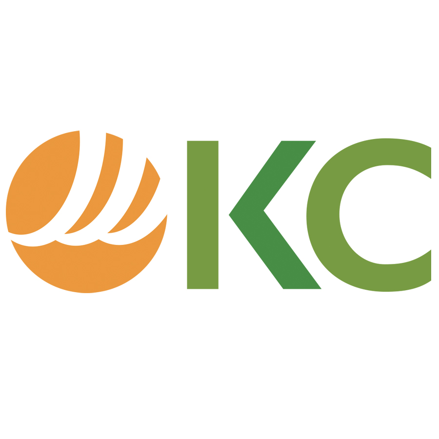 Kansas City Building Solutions (icon)