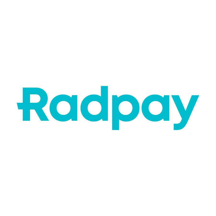 Radpay