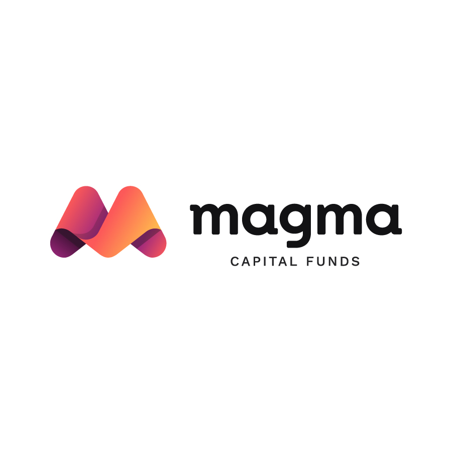 Magma Capital Funds