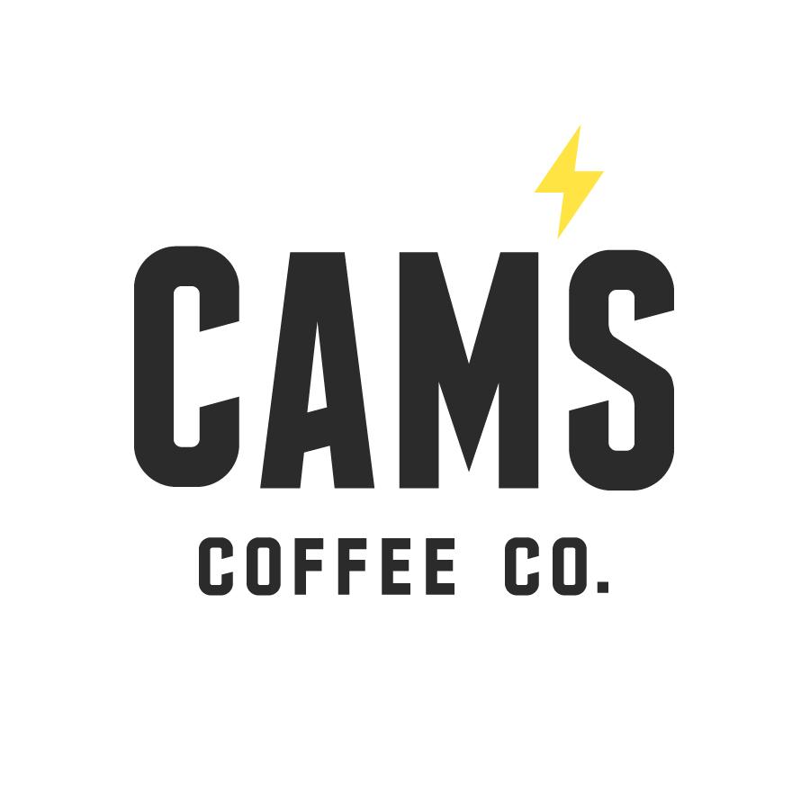 Cam's Logo