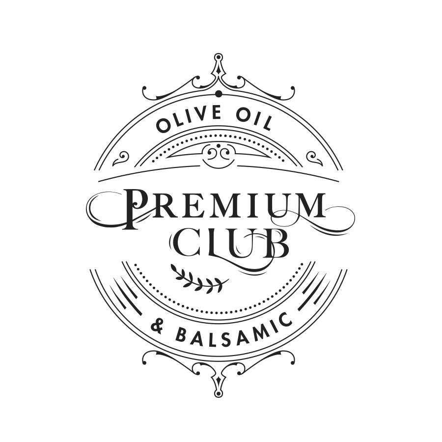 Kingston Olive Oil