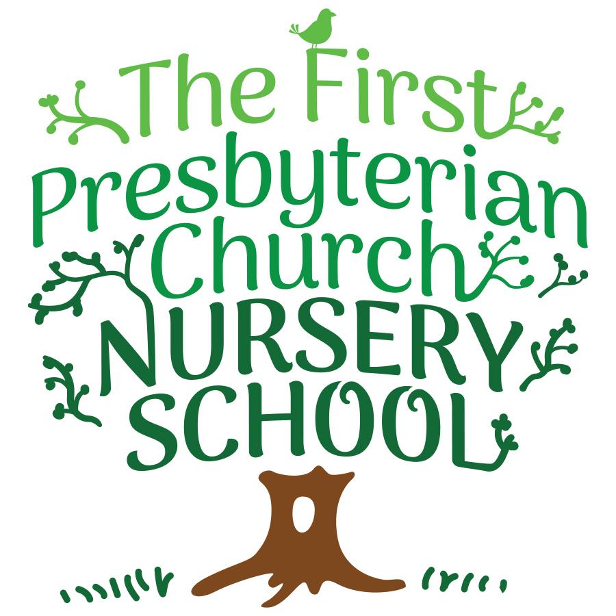 The First Presbyterian Church Nursery School