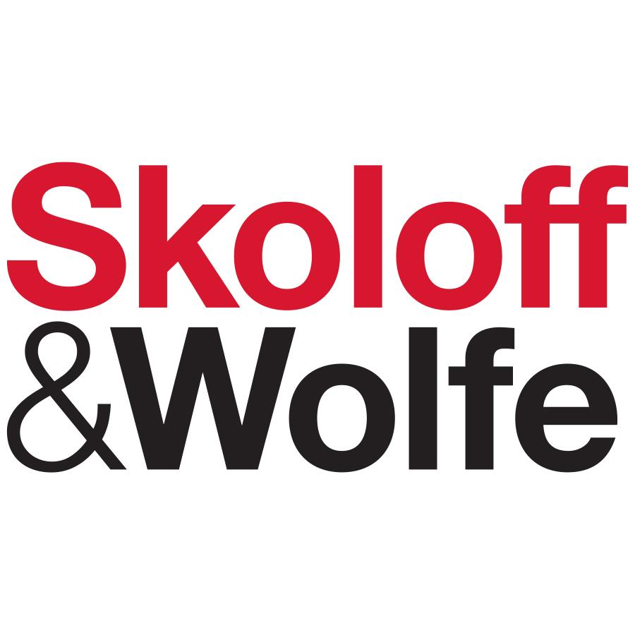 Skoloff & Wolfe