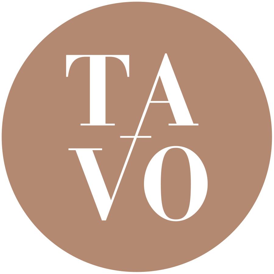 TAVO Restaurant