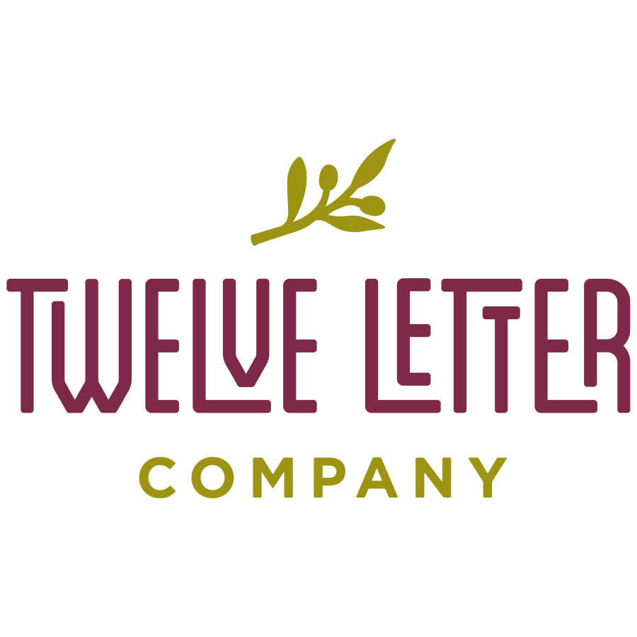 Twelve Letter Company