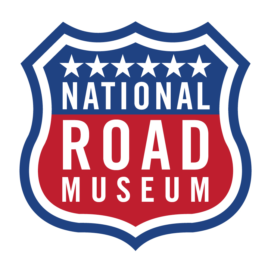 National Road Museum