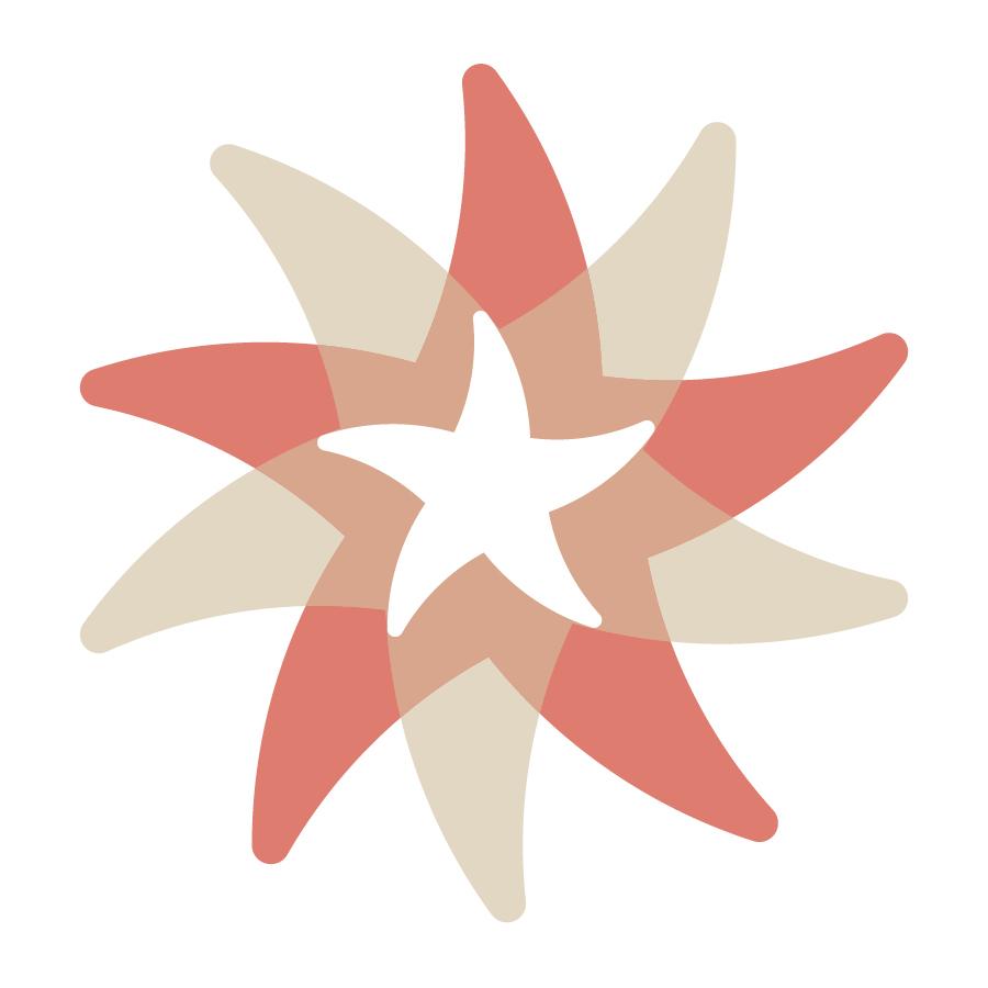 Starfish Family Center