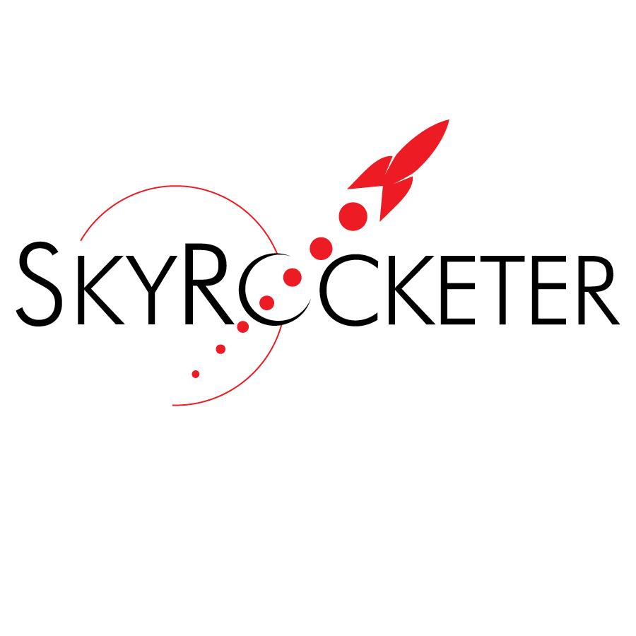 Skyrocketer