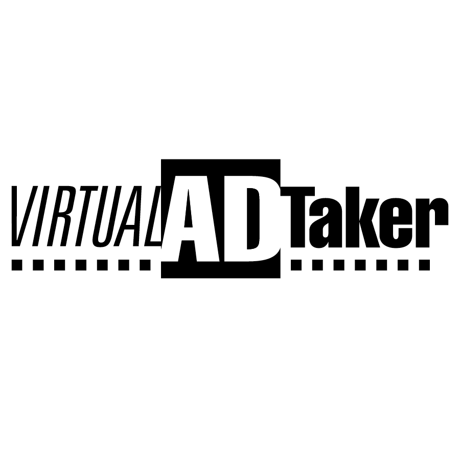 Virtual AdTaker