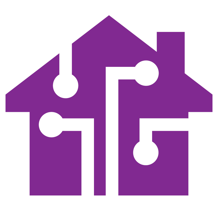 Remodelers' Show Home Technology