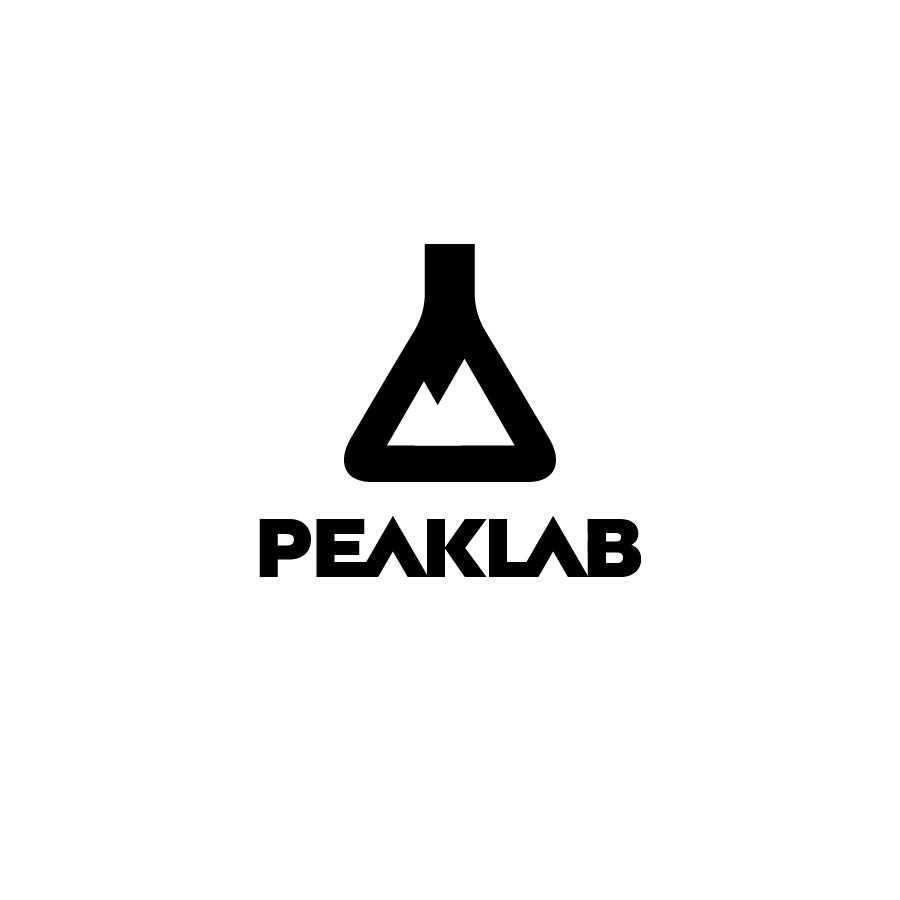 Peaklab