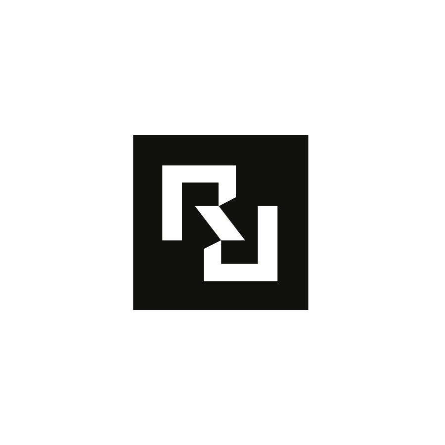 Roland Rekeczki