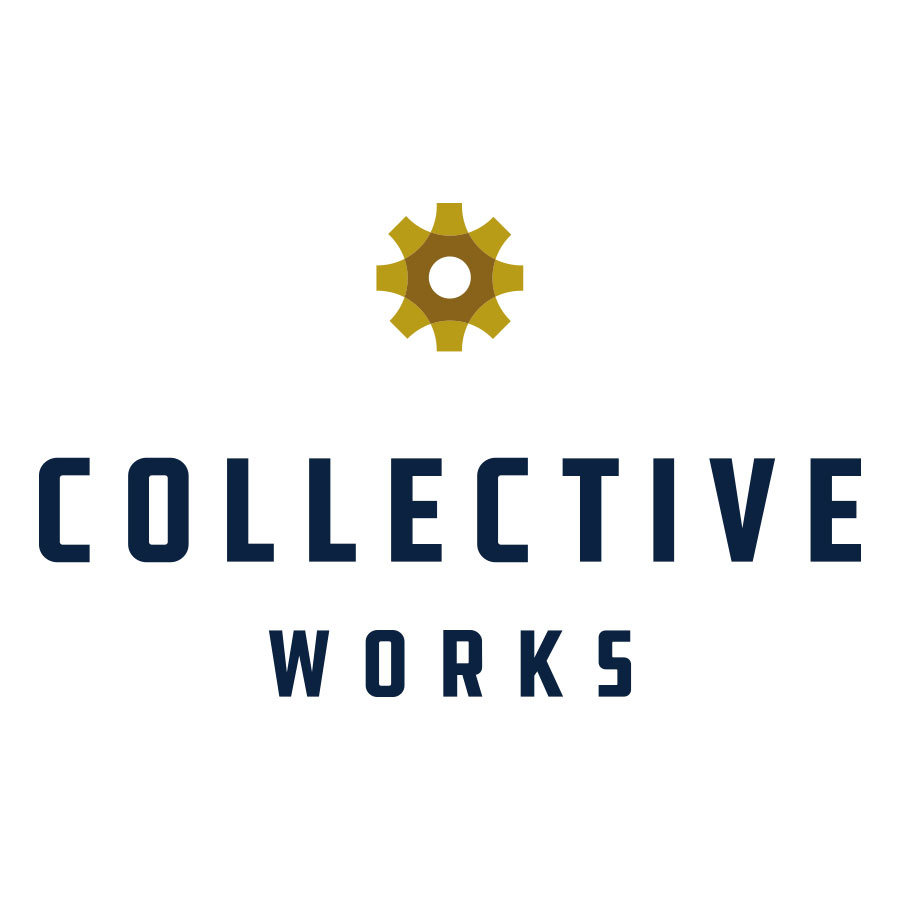 Collective Works 2