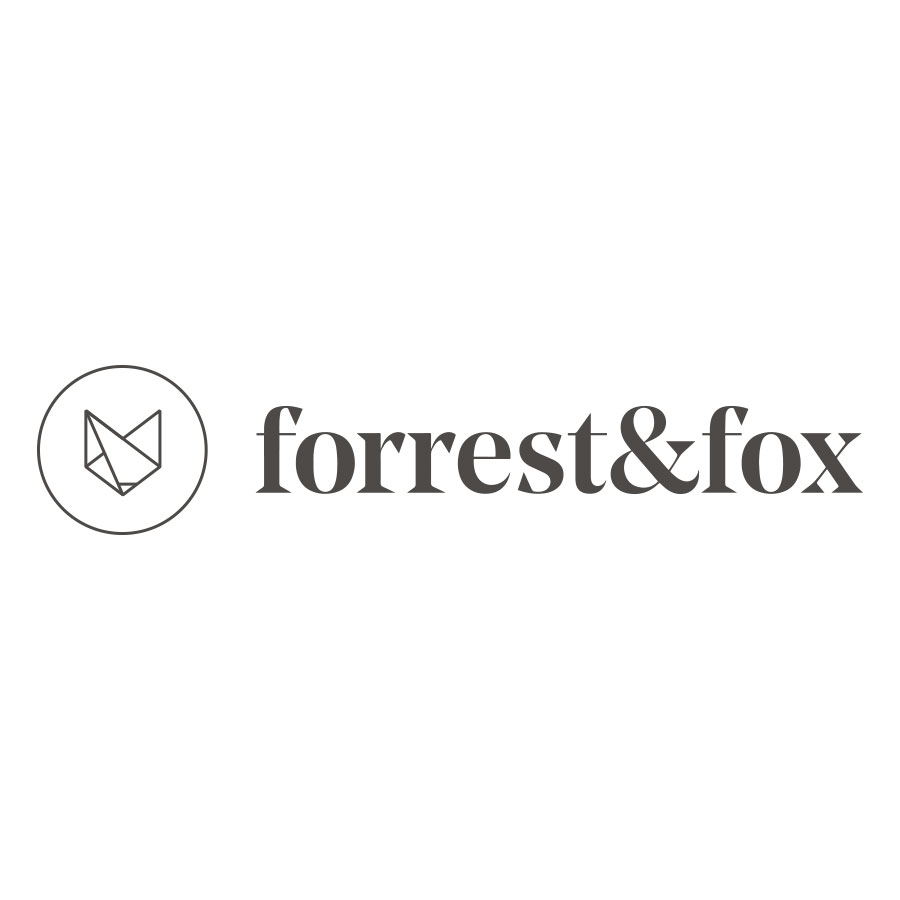 Forrest and Fox