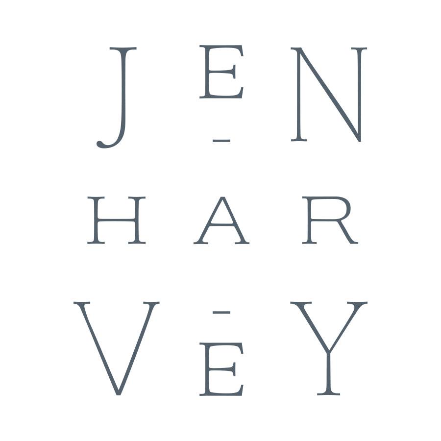 Jen Harvey