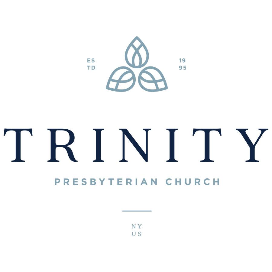 TPC logo design by logo designer Second Street Creative